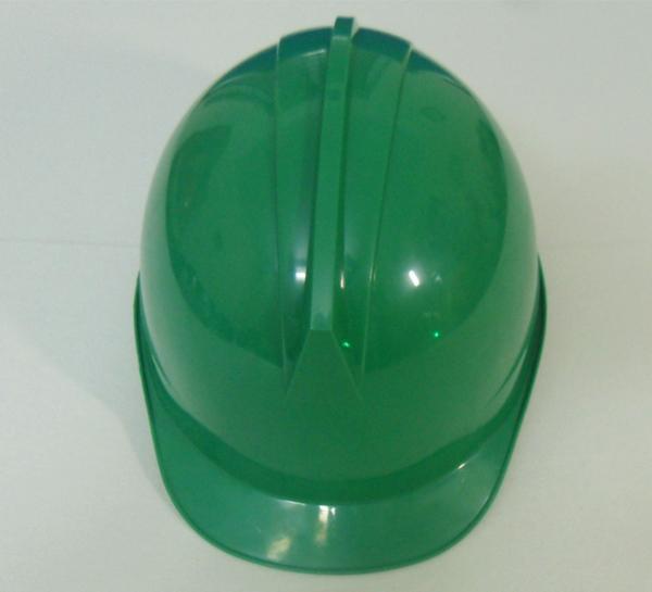 mũ bảo hộ KUKJE màu Green | mũ bảo hộ lao động Hàn Quốc | mũ bảo hộ công trường