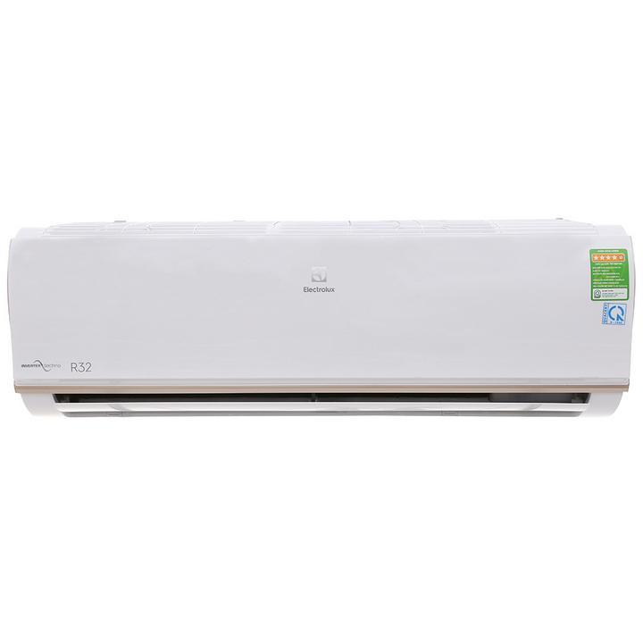 (NHẮN TIN ĐỂ ĐẶT HÀNG) Máy Lạnh Electrolux ESV09CRO-B1 Inverter 1HP