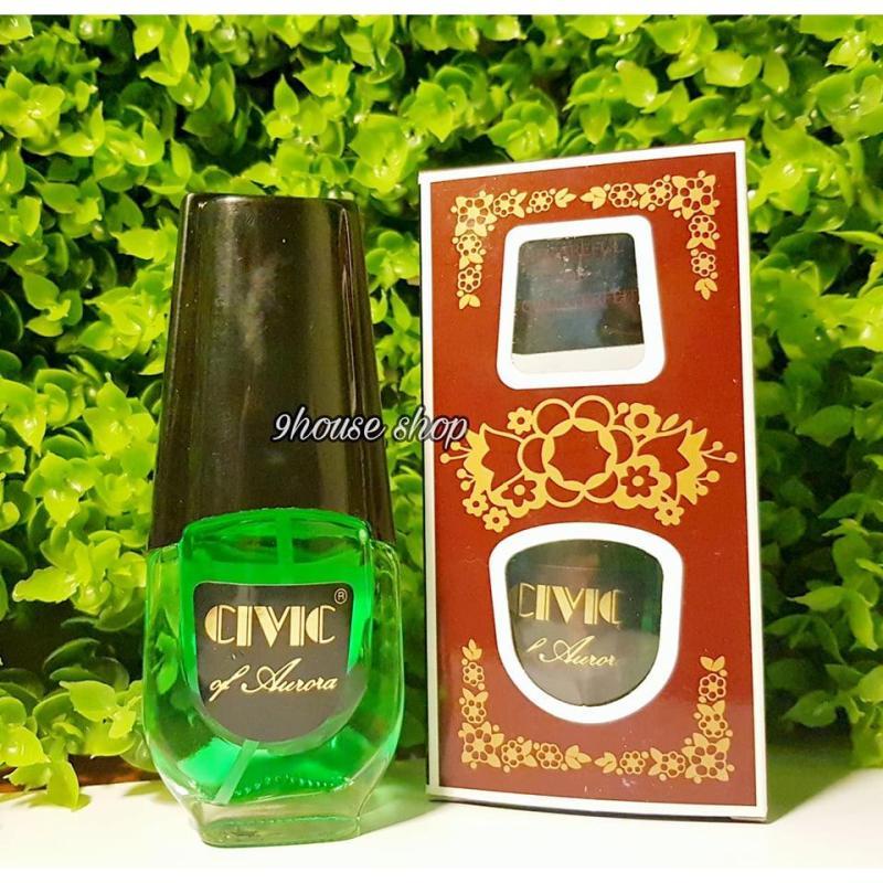 Nước Hoa C I V I C of Aurora Thái Lan 30ml nhập khẩu