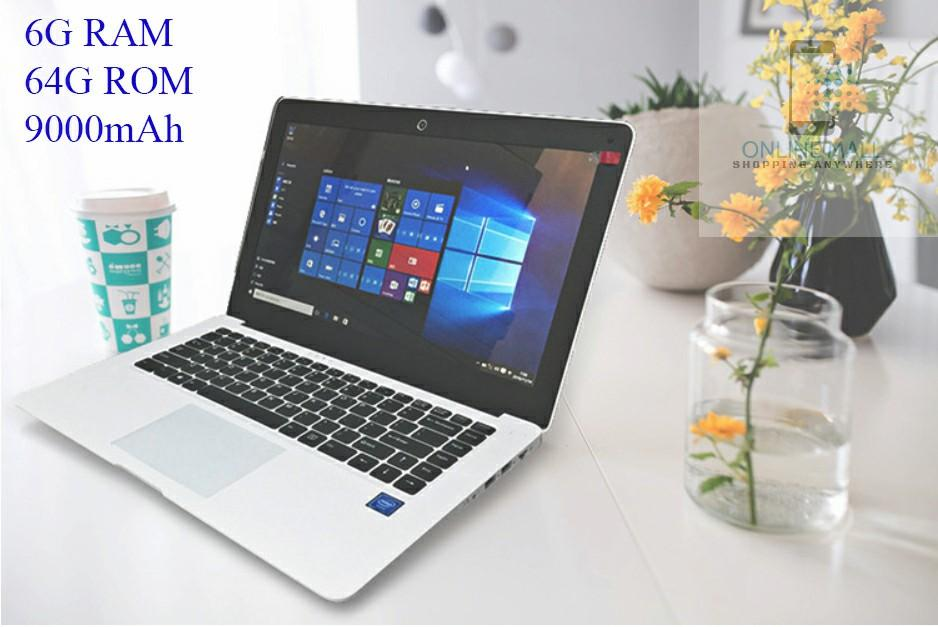 laptop 6G ram.jpg
