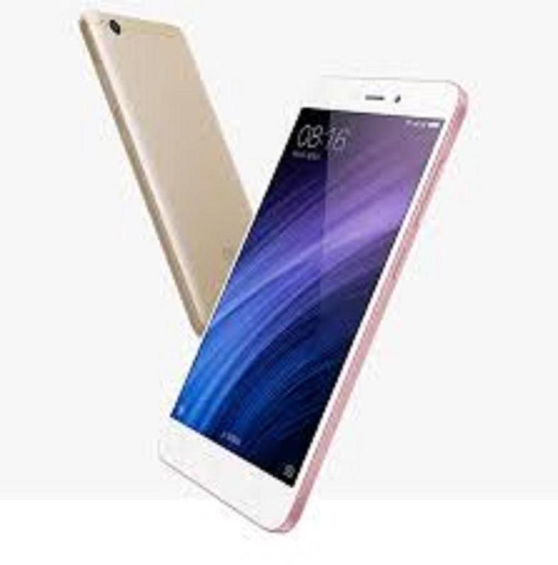 Xiaomi Mi 4A 2sim
