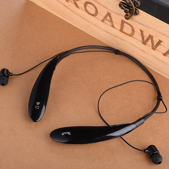 Giá Bán Ban Headphone Ban Pin Tai Nghe Bluetooth Ban Tai Nghe Bluetooth Ha Nội Ban Tai Nghe Co Mic Tai Nghe Hbs 800 Gia Rẻ Uy Tin Chất Lượng Nhất Lazada Bh Uy Tin 1 Đổi 1 Bởi I Tech Trong Hà Nội