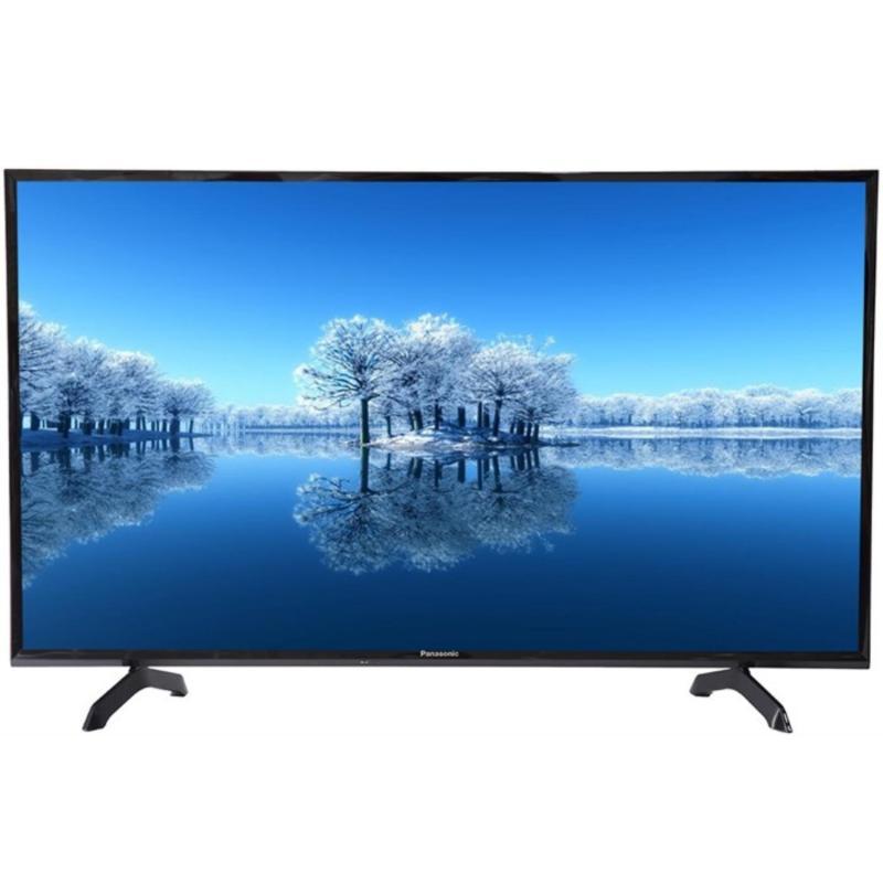 Bảng giá Tivi Toshiba 40 inch 40L3750