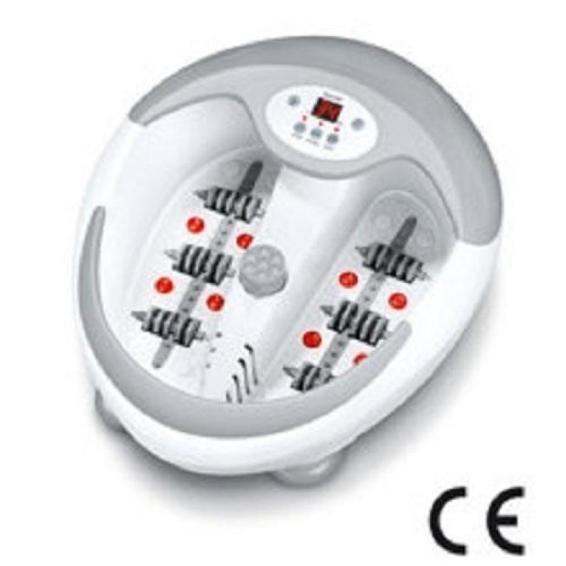 Bồn ngâm chân massage đa năng Beurer FB-50 nhập khẩu