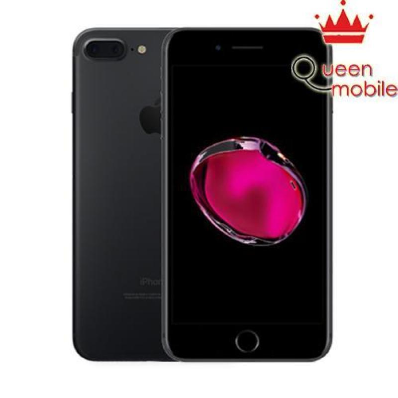 iPhone 7 Plus 32GB Đen nhám (Đã Active)