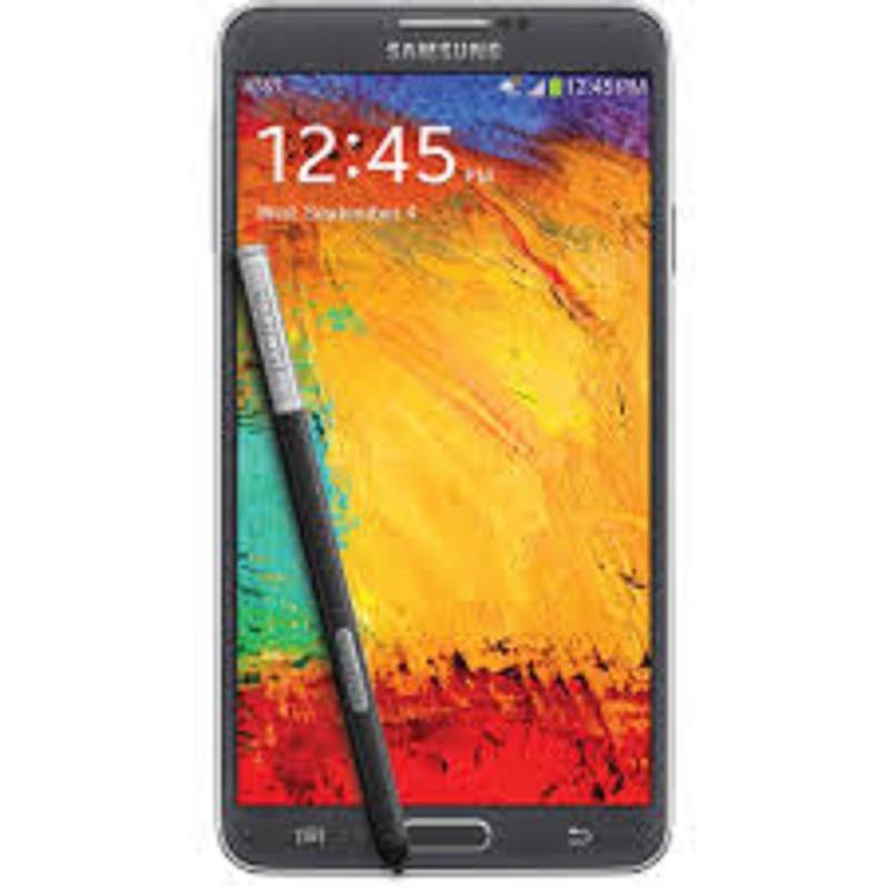 SAMSUNG GALAXY NOTE 3 DUOS N9002 bản 2sim