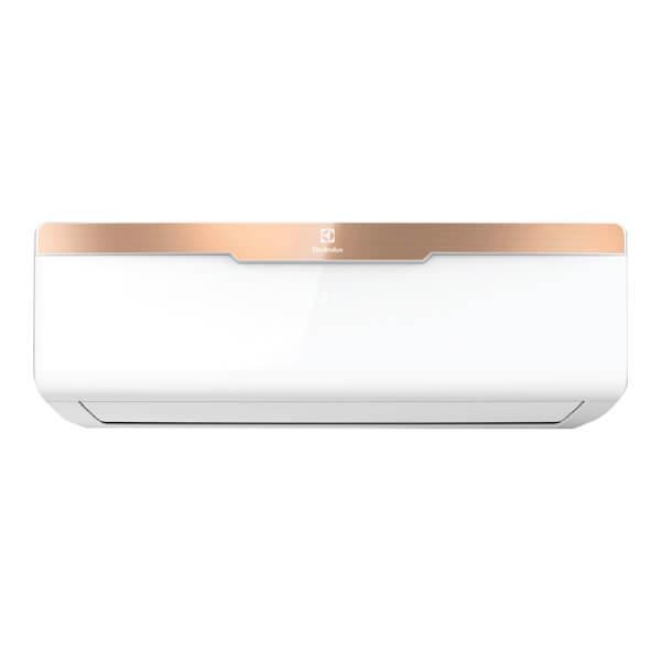 Bảng giá Máy Lạnh Electrolux 1HP ESM09CRO-A5