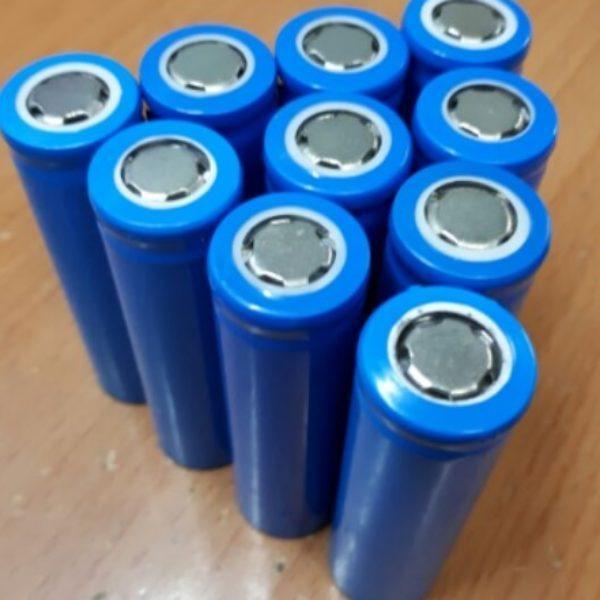 combo 2 Pin 12V quạt sạc