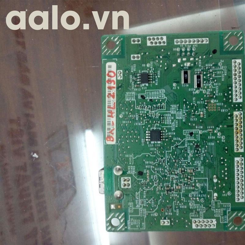 Bảng giá Card formatter Máy in Laser Brother HL-2130 Phong Vũ