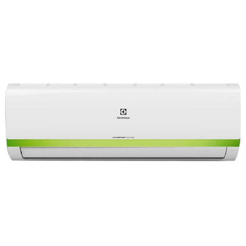 Bảng giá (NHẮN TIN ĐỂ ĐẶT HÀNG) Máy Lạnh Electrolux 2 HP ESV18CRK-A4