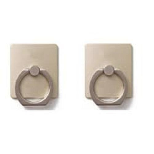 Hình ảnh Bộ 2 Giá đỡ ĐT chống giật hình chiếc nhẫn chắc chắn