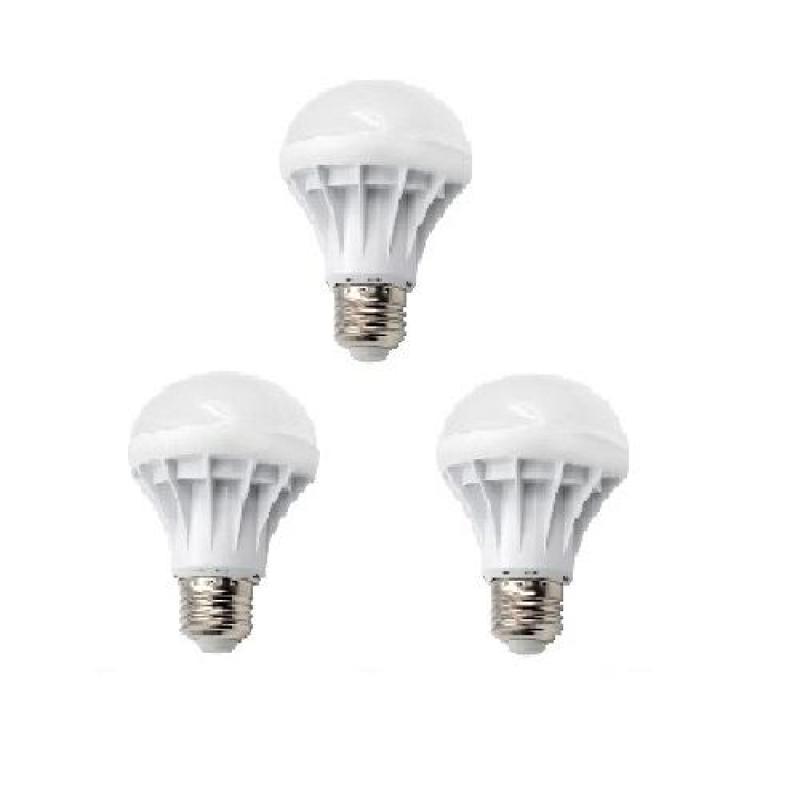 Bộ 3 đèn Led 7W