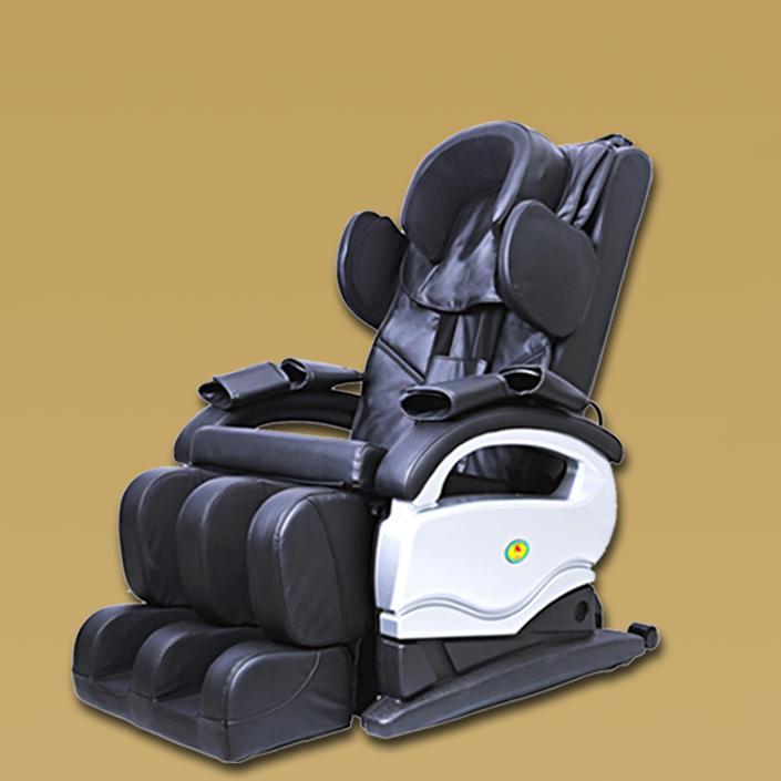 Ghế massage toàn thân cao cấp VITI