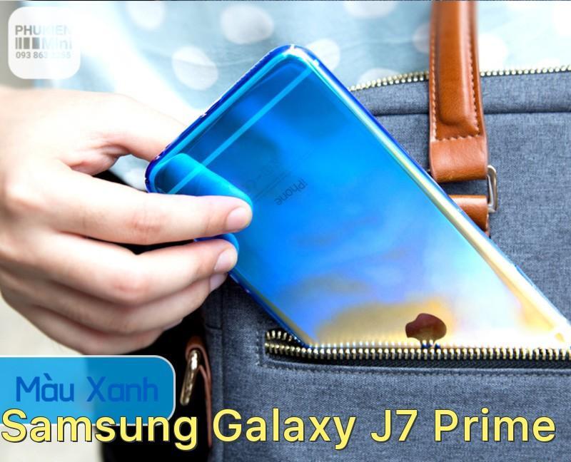 Bán Ốp Lưng Rayban Đổi Mau Cho Samsung J7 Prime Người Bán Sỉ