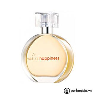 Nước hoa nữ Avon Wish of Happiness 50ml thumbnail