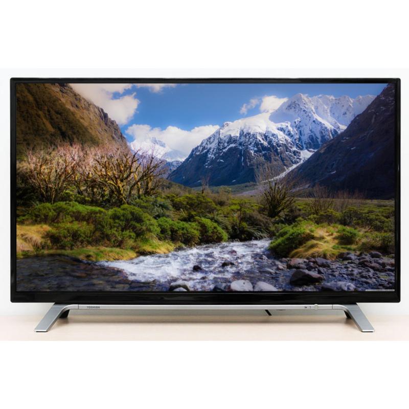 Bảng giá Tivi Toshiba Led 40inch 40L3650