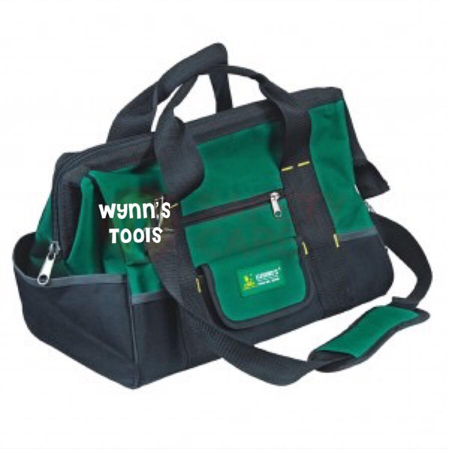 Túi đồ nghề lớn có dây đeo (W41901)