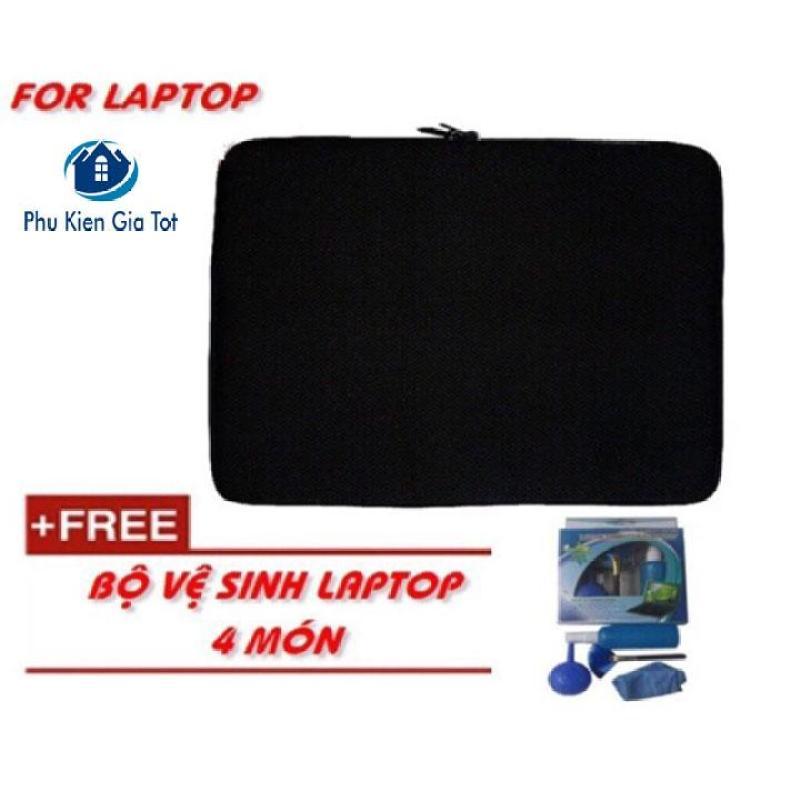 Túi Chống Sốc Laptop Đủ Size Từ 7 Đến 17 inch