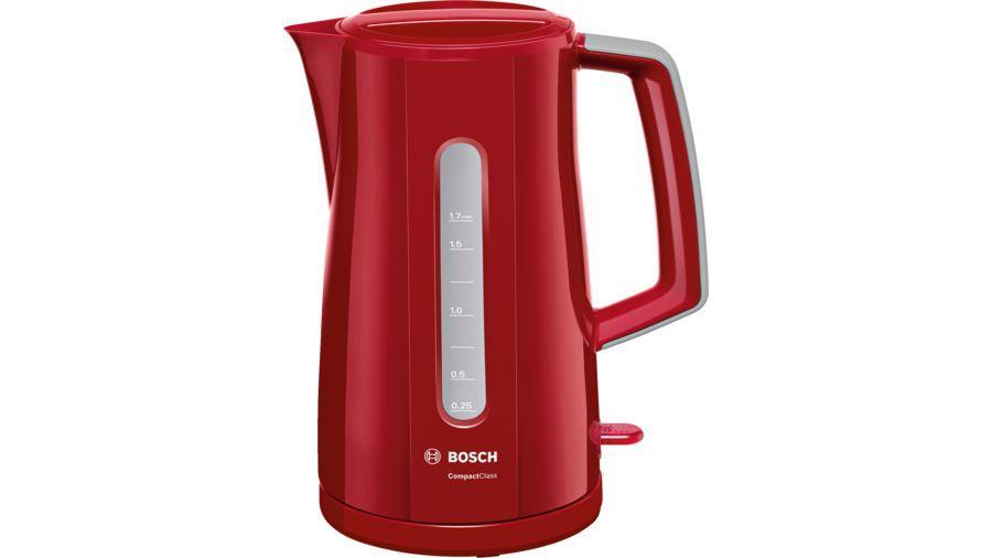 Bình đun Bosch TWK3A014