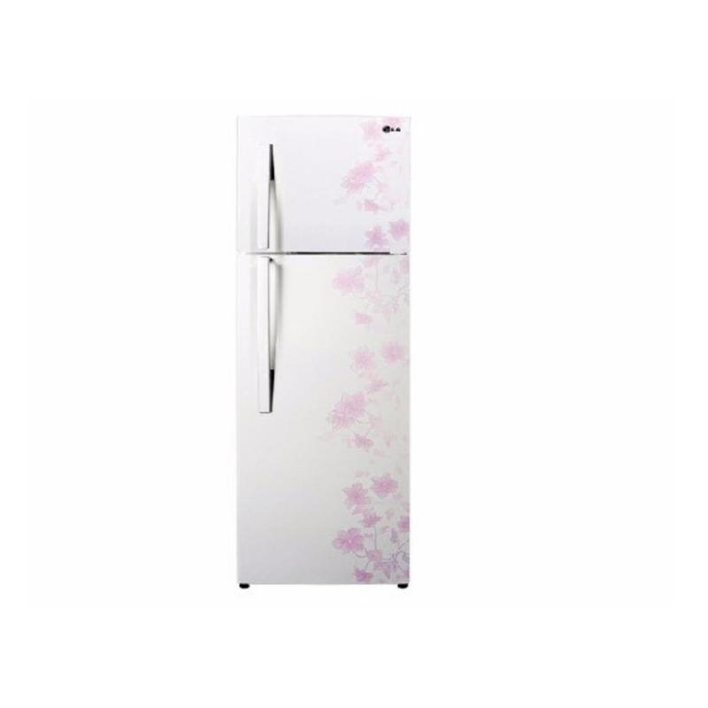 Tủ lạnh LG Inverter 335lít