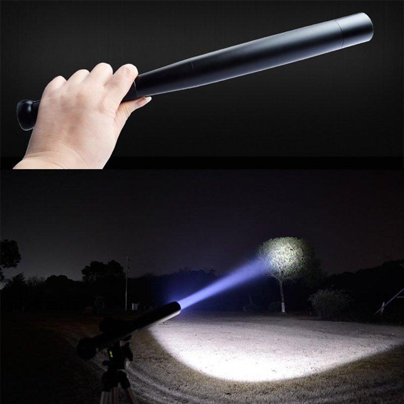 Bảng giá Đèn pin online , gia den pin led , Đèn pin chiếu sáng đa chức năng công nghệ mới -AN TOÀN- TiỆN  DỤNG -BẢO HÀNH 1 ĐỔI 1 TRÊN TOÀN QuỐC