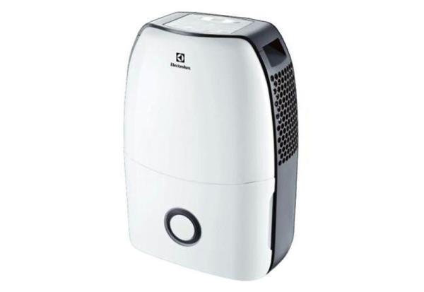 Bảng giá (NHẮN TIN ĐỂ ĐẶT HÀNG) Máy Hút Ẩm Electrolux EDH16SDAW 16 Lít
