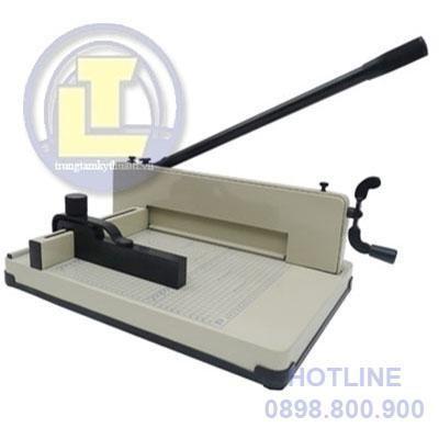 Mua Bàn cắt giấy Bosser 858-A3