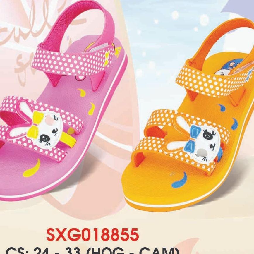 SXG018855