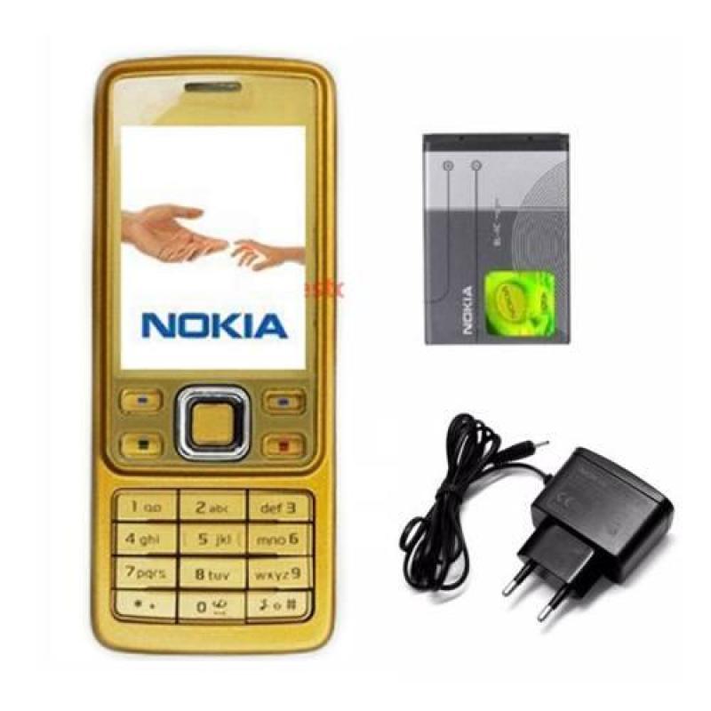 Điện thoại N6300 Main zin tặng Pin Nokia-4c sạc