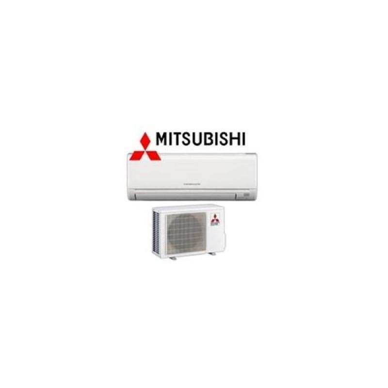 Bảng giá Máy lạnh Mitsubishi Heavy SRK/SRC-09CJ