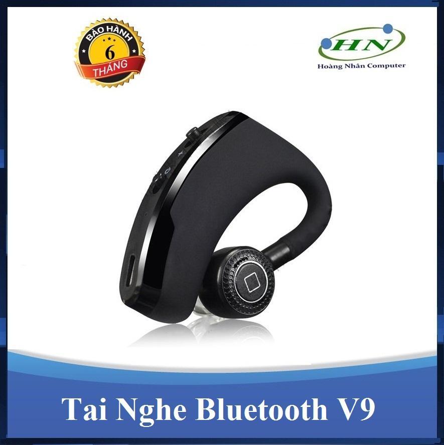 Giá Bán Tai Nghe Bluetooth V9 Mới Rẻ