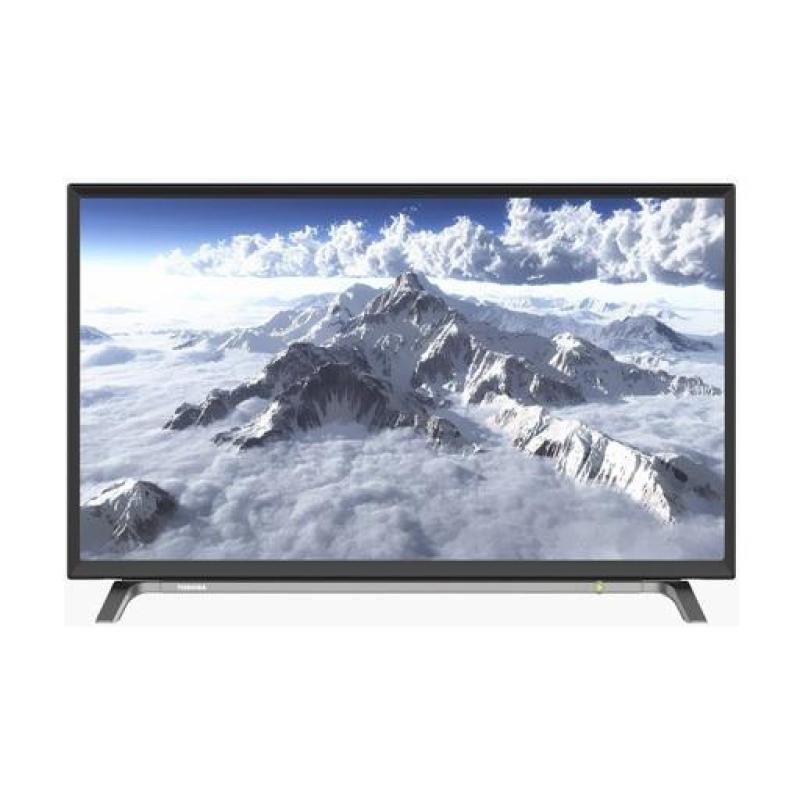 Bảng giá Tivi Toshiba 40 inch 40L3650