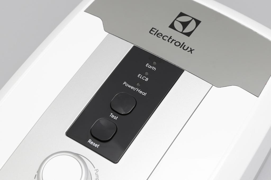 Máy nước nóng trực tiếp Electrolux EWE351HB-DWS1