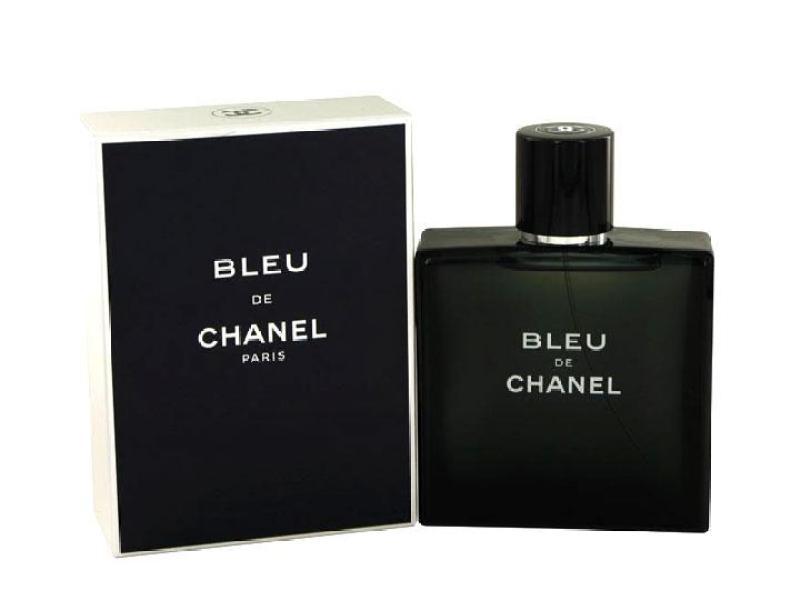 Nước hoa nam Blue CN Eau De Parfum 100ml