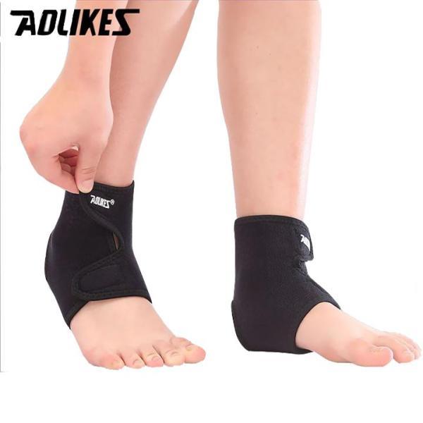 Đai mắt cá chân Aolikes A7626-1 đôi