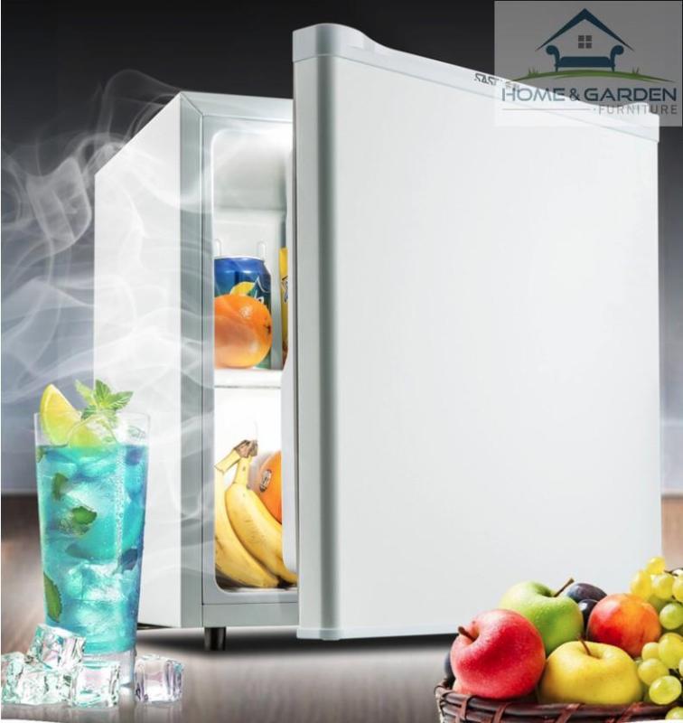 Tủ lạnh mini 40L sử dụng khách sạn, phòng ngủ (-2 độ C) SAST - Home&Garden