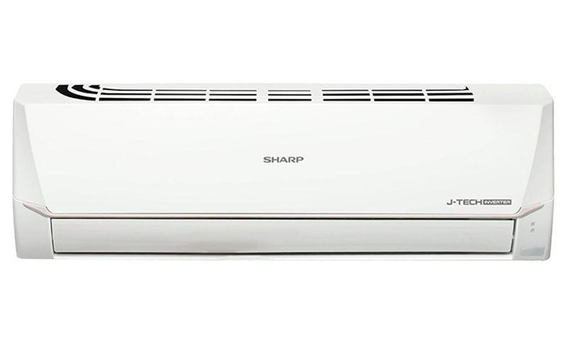 Bảng giá Máy lạnh Sharp Inverter AH-X24VEW (2.5Hp)