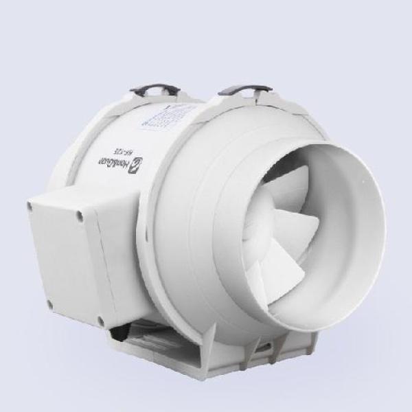 Quạt ống thông gió Hon&Guan HF-150P