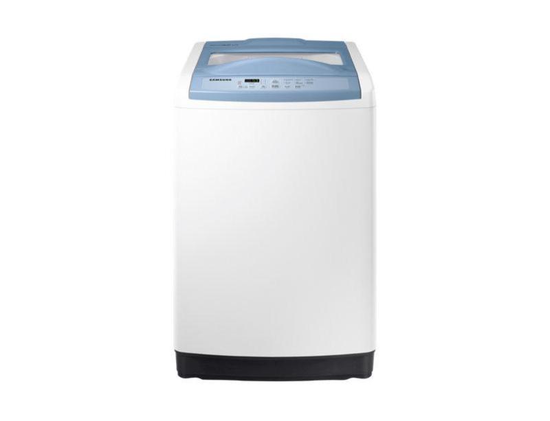 Bảng giá Máy giặt Samsung 8.2 kg WA82M5110SW/SV Điện máy Pico