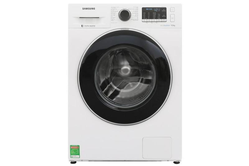 Bảng giá Máy giặt Samsung Inverter 9 kg WW90J54E0BW/SV Mới 2018 Điện máy Pico
