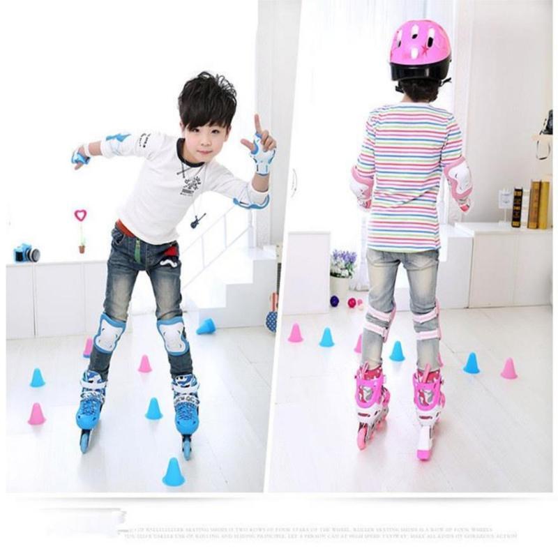 Phân phối [GIÁ SỈ] Giày Trượt Patin Trẻ Em Gia Re|Giấy Trượt Patin KANTLAN Cho Bé Yêu KT30, Chất Liệu PVC Mền Không Đau Chân, Khung Xương Chắc Chắn Nâng Đỡ Tốt Trọng Lượng Cơ Thể Bé