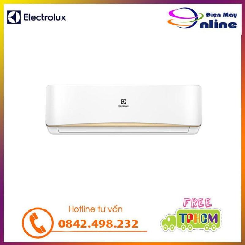 Bảng giá (Hỏi Hàng Trước Khi Đặt) Máy Lạnh 1 Chiều Electrolux ESM24CRO-A1 - 24.000BTU - Giá Tại Kho