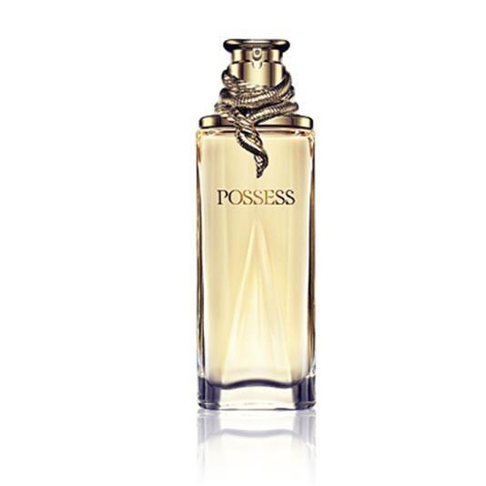 NƯỚC HOA NỮ CAO CẤP Possess Eau de Parfum 50ML