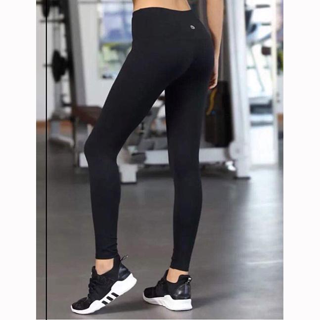 Hình ảnh Quần tập gym , yoga , short hàng VNXK nâng mông