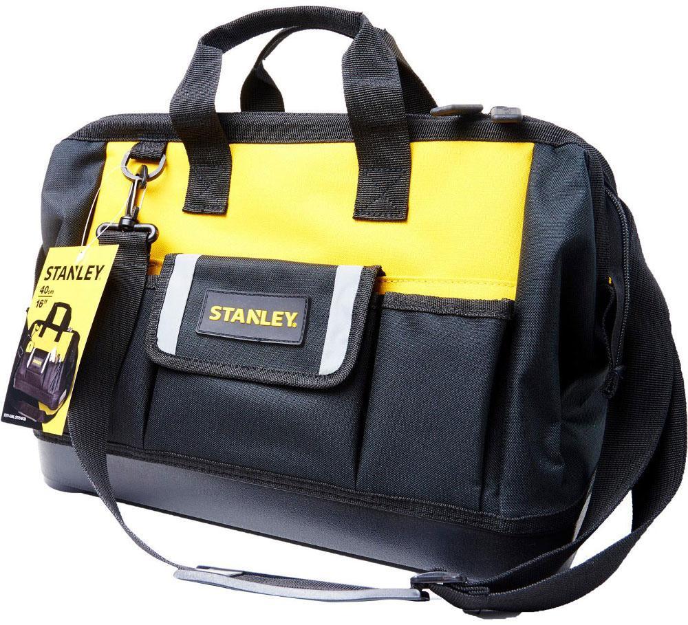Túi đựng đồ nghề Stanley STST516126