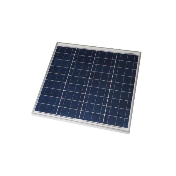 Pin năng lượng mặt trời 6W