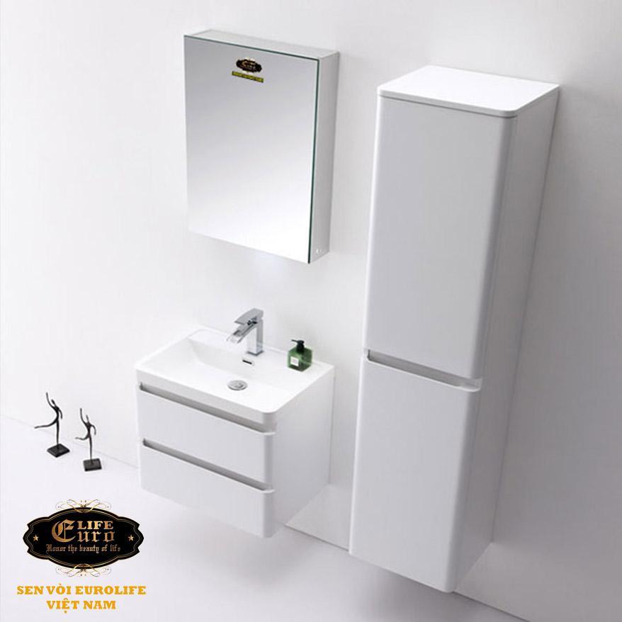 Tủ-gương-Inox-đa-năng-cửa-mở-Eurolife-EL-CB03-46-(Trắng-bạc)-17.jpg