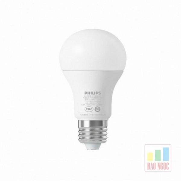 Bóng đèn thông minh Xiaomi Philips