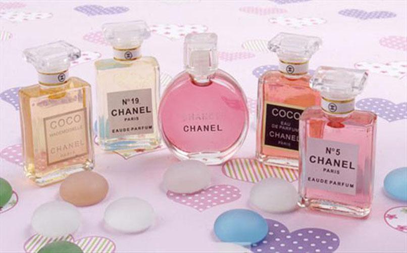 Set Nước Hoa Chanel 5 Mon Cao Cấp No Chiết Khấu 50