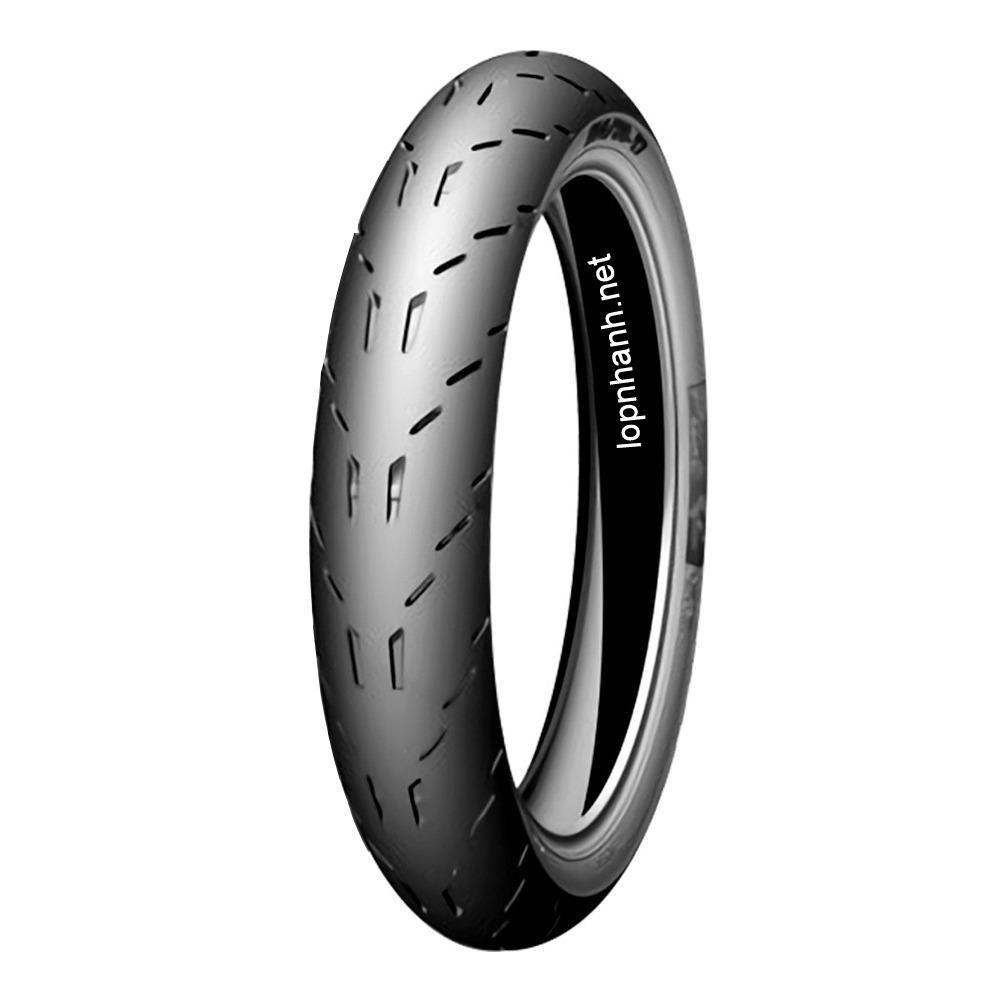 Giá Bán Lốp Vỏ Xe May Michelin 90 80 14 Pilot Motogp